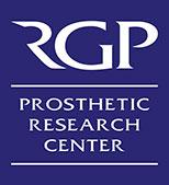 RGP Prosthetics