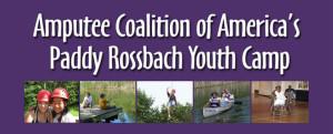 Patty Rossbach Camp