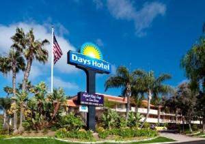 the-days-hotel-hotel